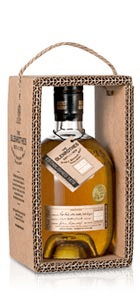 The Glenrothes 1991 Vintage
