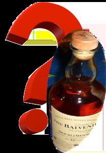 Dizionario dei Distillati