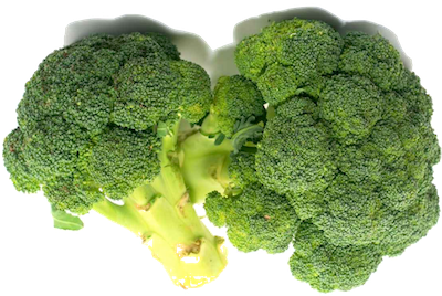 Broccoli e benefici