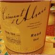 Chi ha detto che il buon vino costa caro non conosce il Cremant D'Alsace Rosé Brut AOC Mochel Lorentz , un metodo champenoise , o metodo classico se preferite , […]