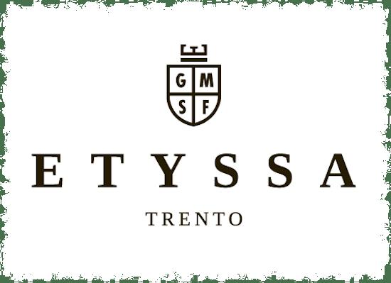 Etyssa Trento