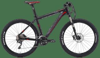 Merida Big Seven 500 2015