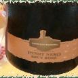 Il Pinot Nero Brut Rosé Castello di Cicognola ha cambiato nome. Adesso si chiama 'Moré Rosè. Comunque si tratta sempre di pinot nero vinificato in rosa e spumantizzato metodo classico.