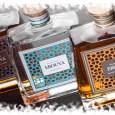 Pellegrini Spa dà il benvenuto a Erouva, una nuova linea di distillati che entra a far parte della selezione privata Pellegrini Private Stock. Una Grappa Bianca, una Grappa Riserva 5 […]