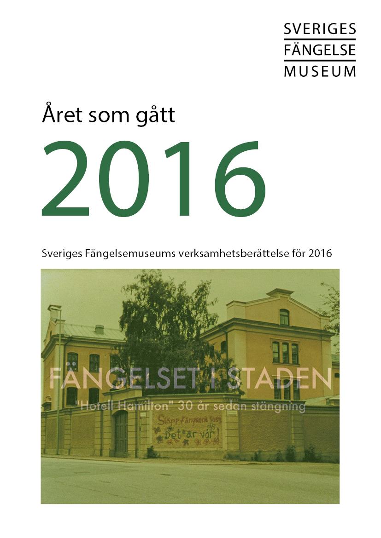 31 mar TILLBAKABLICK OCH FRAMÅT! 20177635e840f