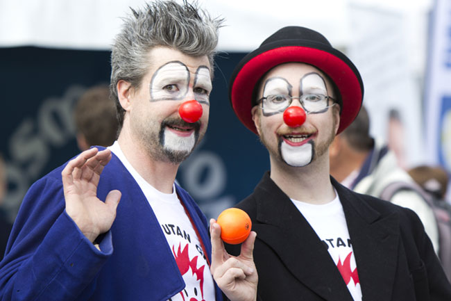 clowner650