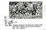 Notleidene Banken – ©sverola