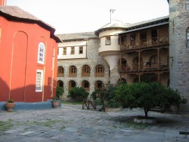 Karakal 051
