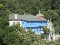 Kavsokalivija 057