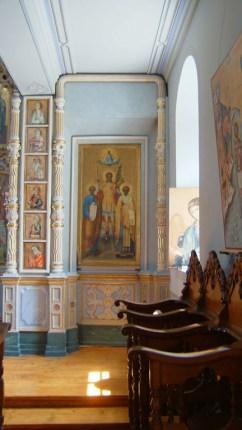 Skit Sv.Andreja 043