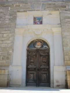 Skit Sv.Andreja 052