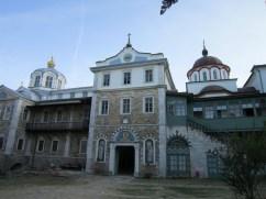 Skit Sv.Andreja 063