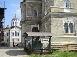Skit Sv.Andreja 084