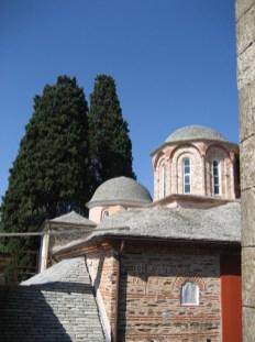Skit Sv.Dimitrija 023