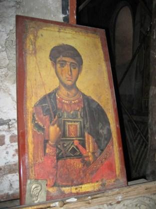 Skit Sv.Dimitrija 033