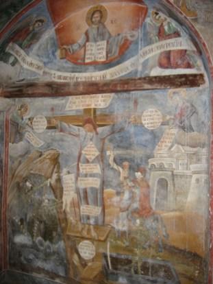 Skit Sv.Dimitrija 034