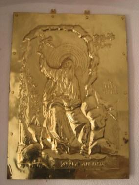 Skit Sv.Ilije 023