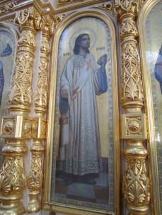 Skit Sv.Ilije 047
