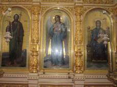 Skit Sv.Ilije 058