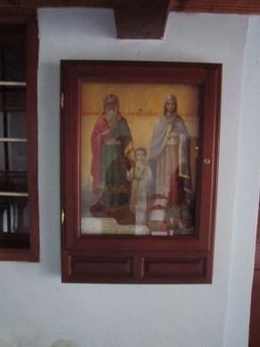 Skit Sv.Pantelejmona 039
