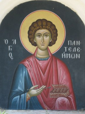 Skit Sv.Pantelejmona 050