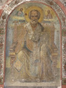 Stavronikita 019-07