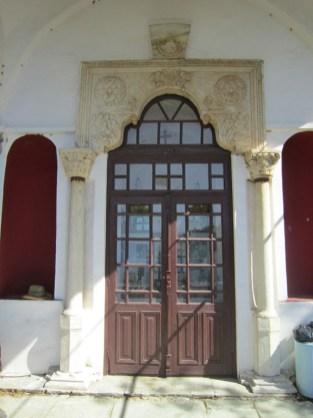 Sv.Pavle 009-02- Proskinitar Sultanije Mare