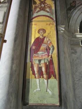 Sv.Pavle 030