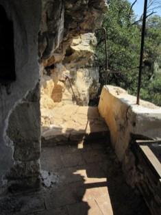 Zograf - Pećina Sv.Kozme 013
