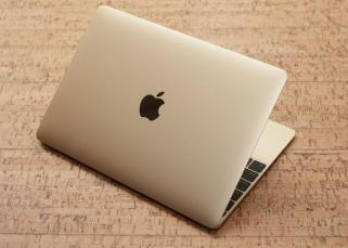 "12"" Macbook"