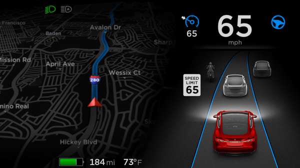 tesla-autopilot