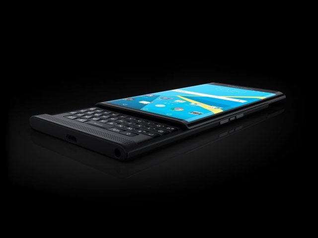 17-blackberry-priv