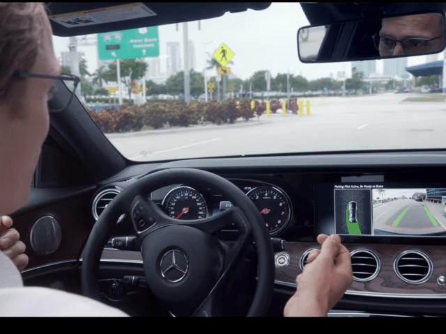 a-semi-autonomous-driving-system