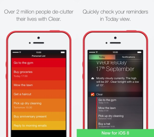 clear-is-a-simple-well-designed-to-do-list-to-help-you-stay-on-track