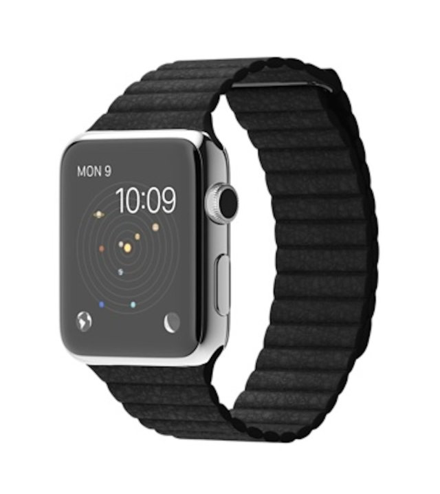 the-astronomy-watch-face-on-your-apple-watch