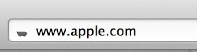 the-half-mast-favicon