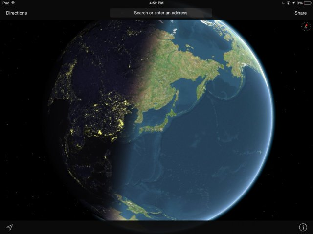 watch-the-lights-travel-in-maps