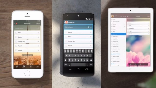 wunderlist-takes-your-to-do-lists-to-the-next-level