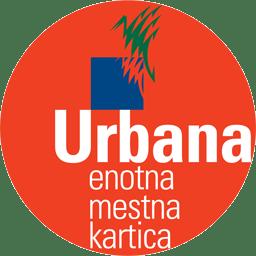logo_urbana_circle