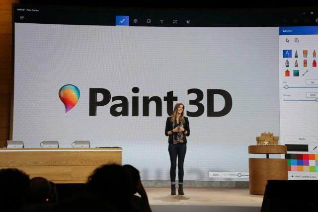 paint-3d-microsoft1