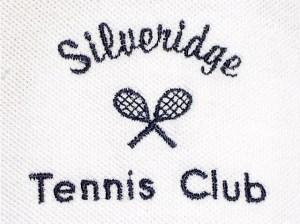 Silveridge-  8265 E. Southern Ave, # 106, Mesa, AZ 85209
