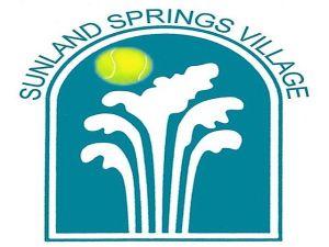 Sunland Springs Village - 11214 E Laguna Azul Cir Mesa, AZ 85209