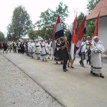 Hrvatsko srce hodočašće u Šumanovce 019-1024