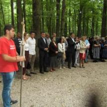Hrvatsko srce hodočašće u Šumanovce 031-1024