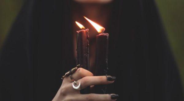 Заговор на привлечение клиентов читать ритуал