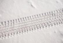 Snehové reťaze aich prednosti