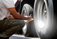 Úspora aekologickosť nových pneumatík pre nákladné vozidlá