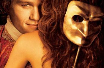 10 знака, че се срещате с психопат