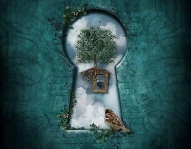 15 цитата на Омар Хаям – мъдрост през вековете