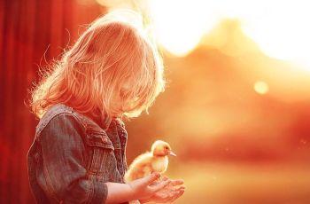 9 практически съвета как да станем по-добри